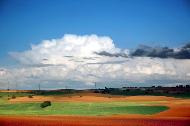 12 rincones maravillosos de Castilla La Mancha