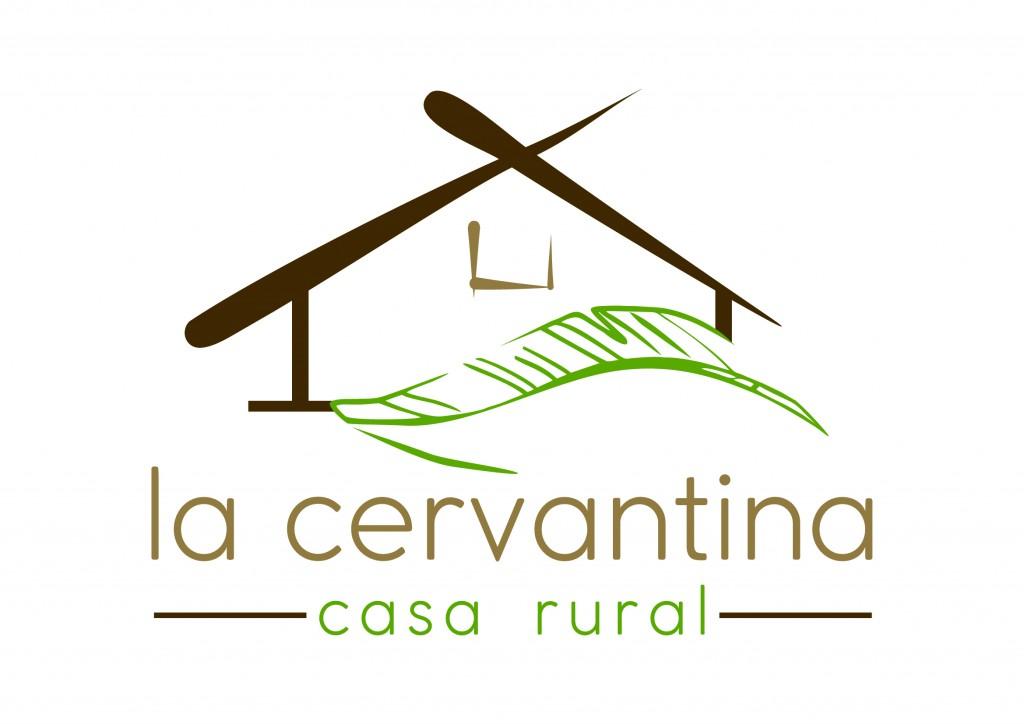 Logo_Casa_Rural_La_Cervantina