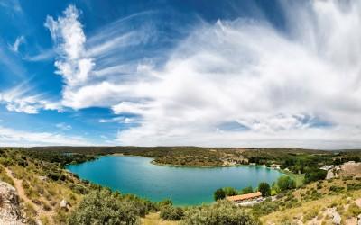 Parque Nacional de las Lagunas de Ruidera